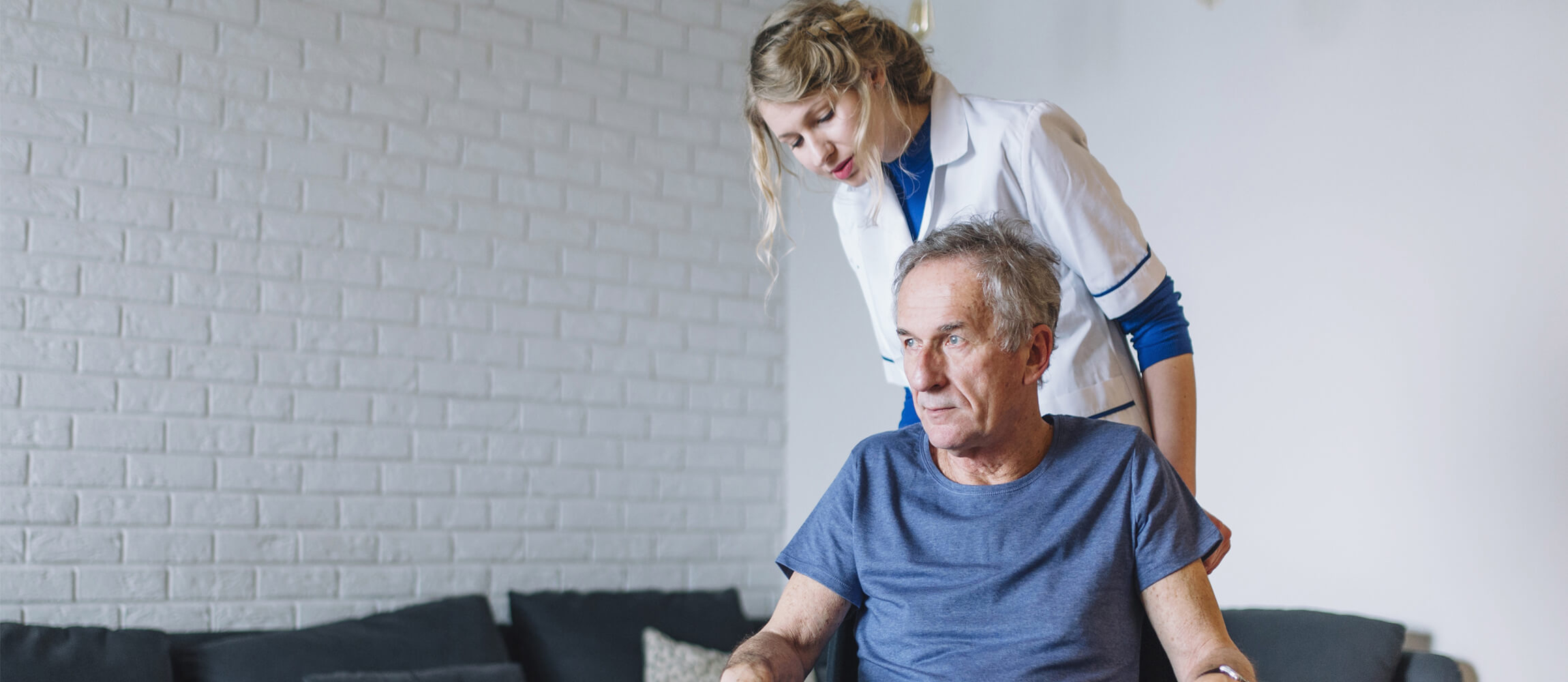 Best Home Care Services in Gurugram
