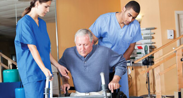 Home Care Services in Gurugram